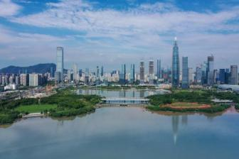 New reform measures unveiled for Shenzhen